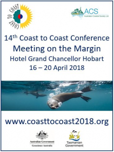 2018 Coast to Coast Conference - Call for Papers