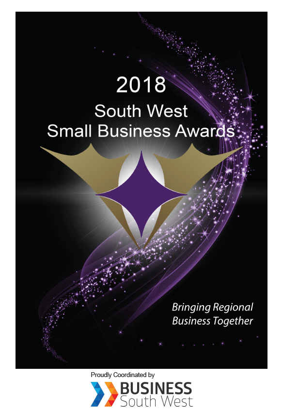 SW Aboriginal Business of the Year